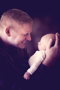 Baby Jaxon-0019