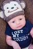 Baby Jaxon-0303