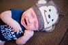 Baby Jaxon-0298