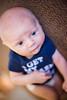 Baby Jaxon-0293