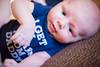 Baby Jaxon-0290