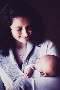 Baby Jaxon-0001