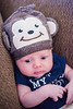 Baby Jaxon-0305