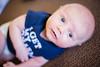 Baby Jaxon-0291