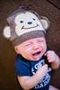 Baby Jaxon-0300