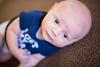 Baby Jaxon-0292