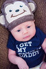 Baby Jaxon-0304