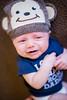 Baby Jaxon-0301