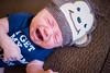 Baby Jaxon-0297