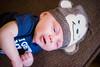 Baby Jaxon-0299