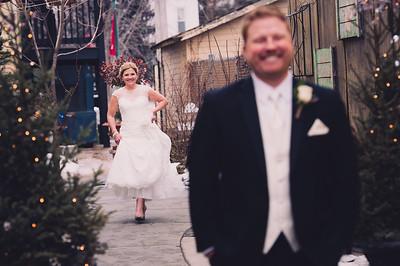 Nathan & Jaime's Wedding-0018