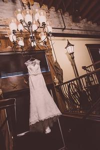 Nathan & Jaime's Wedding-0002