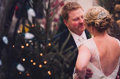 Nathan & Jaime's Wedding-0020