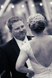 Nathan & Jaime's Wedding-0021