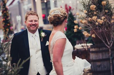 Nathan & Jaime's Wedding-0022