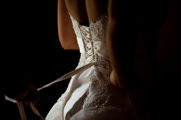 Nathan & Maren's Wedding-0007