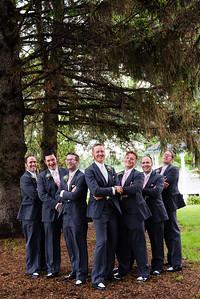 Nathan & Maren's Wedding-0018