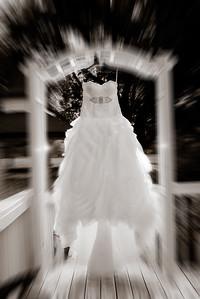 Nathan & Maren's Wedding-0002