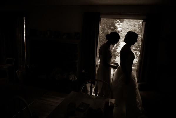 Nathan & Maren's Wedding-0008