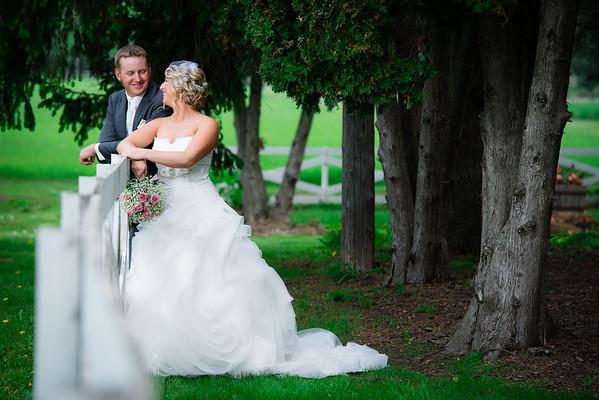 Nathan & Maren's Wedding-0015