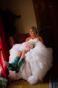 Nathan & Maren's Wedding-0014