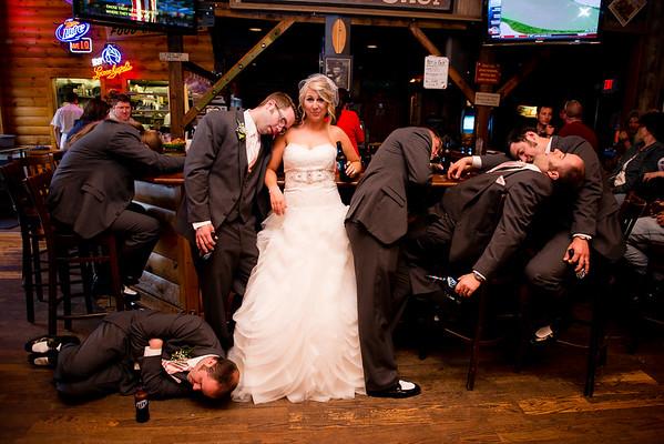 Nathan & Maren's Wedding-0020