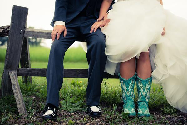 Nathan & Maren's Wedding-0017