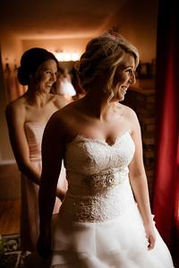 Nathan & Maren's Wedding-0012