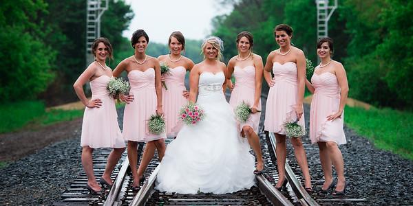 Nathan & Maren's Wedding-0021