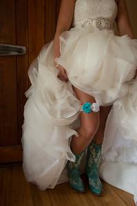 Nathan & Maren's Wedding-0013
