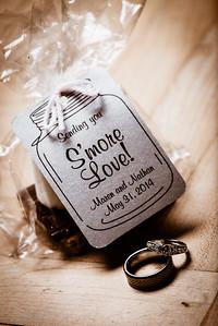 Nathan & Maren's Wedding-0006