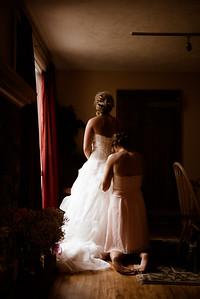 Nathan & Maren's Wedding-0010