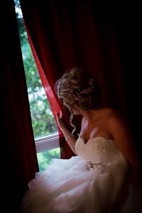 Nathan & Maren's Wedding-0019