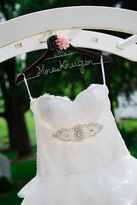 Nathan & Maren's Wedding-0001