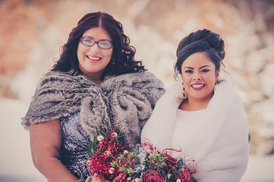 Nathaniel & Jewel's Wedding-0043