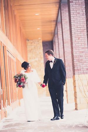 Nathaniel & Jewel's Wedding-0025