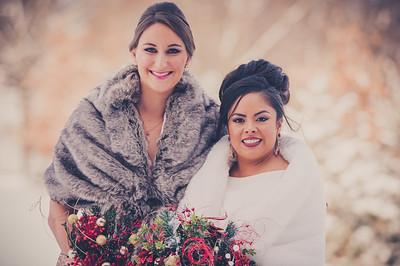 Nathaniel & Jewel's Wedding-0044