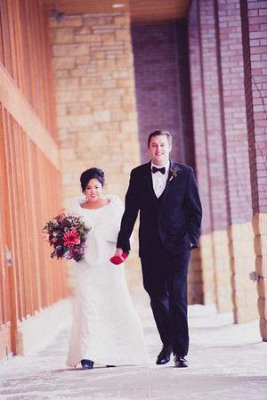 Nathaniel & Jewel's Wedding-0024