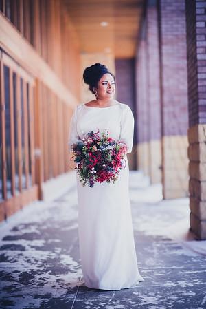Nathaniel & Jewel's Wedding-0039