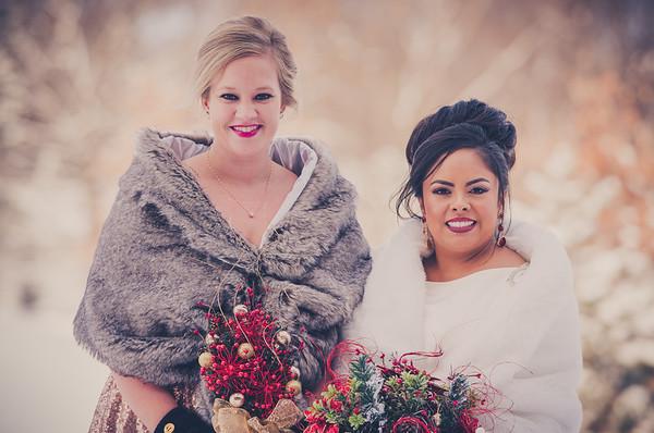 Nathaniel & Jewel's Wedding-0046
