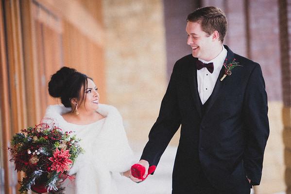 Nathaniel & Jewel's Wedding-0026