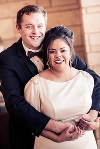 Nathaniel & Jewel's Wedding-0031