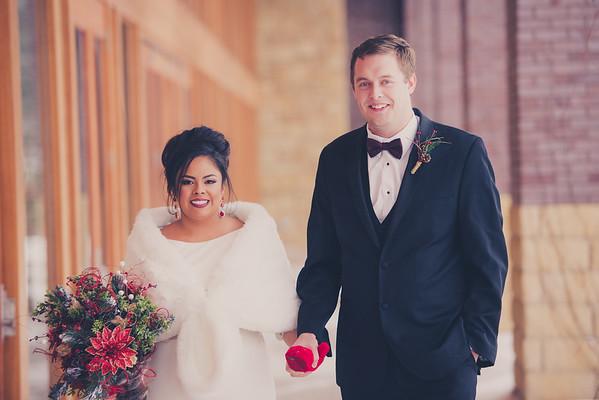 Nathaniel & Jewel's Wedding-0027