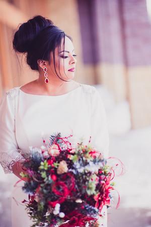 Nathaniel & Jewel's Wedding-0038