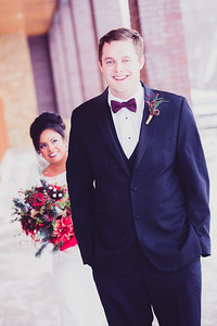 Nathaniel & Jewel's Wedding-0019