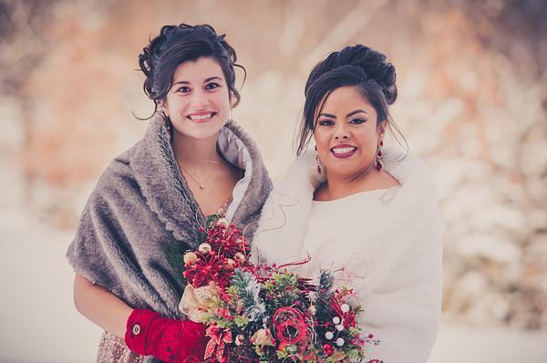 Nathaniel & Jewel's Wedding-0045