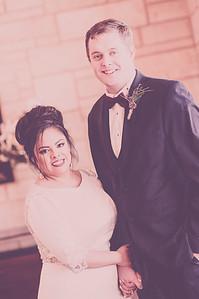 Nathaniel & Jewel's Wedding-0030