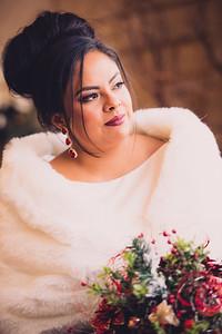 Nathaniel & Jewel's Wedding-0016