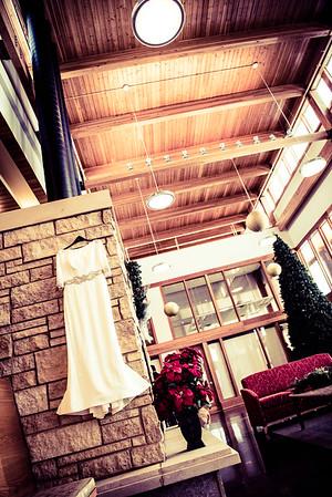 Nathaniel & Jewel's Wedding-0011