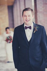 Nathaniel & Jewel's Wedding-0018